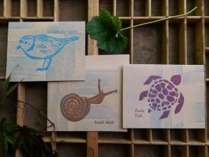 Endangered-cards