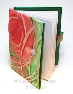 CP Pastepaper Journal 12b