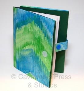 CP Pastepaper Journal 1b